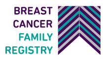 Breast Cancer Family Registry